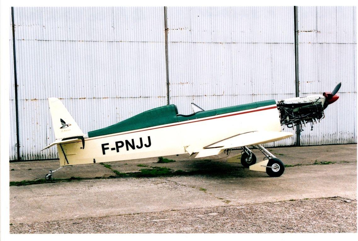 CC374-18A