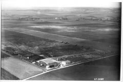 LFPX_1936