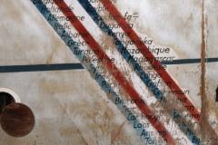 F-AJUL Mauboussin 03