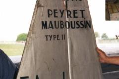 F-AJUL Mauboussin 04